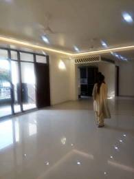2245 sqft, 4 bhk Apartment in Builder Project Dwarka New Delhi 110075, Delhi at Rs. 34000