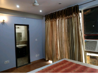 1325 sqft, 2 bhk Apartment in Builder Project Dwarka New Delhi 110075, Delhi at Rs. 28500