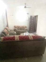 1350 sqft, 2 bhk Apartment in Builder Best Residency society Sector 19 Dwarka, Delhi at Rs. 23000