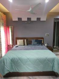 1250 sqft, 2 bhk Apartment in Builder Panchalsheel society Sector 4 Dwarka, Delhi at Rs. 26000