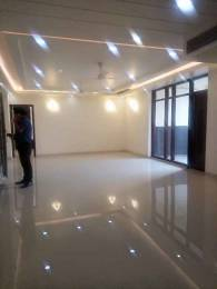 1850 sqft, 3 bhk Apartment in Builder Project Dwarka 8 Sector, Delhi at Rs. 30000