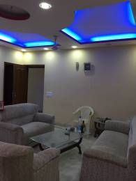 1658 sqft, 3 bhk Apartment in The Antriksh Management Alumni Apartment Sector 5 Dwarka, Delhi at Rs. 27500
