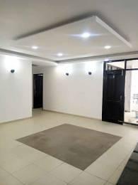 2450 sqft, 4 bhk Apartment in Builder Danpatwar society sector 12 dwarka new Delhi Sector 12 Dwarka, Delhi at Rs. 48000