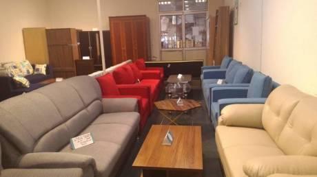 1256 sqft, 2 bhk Apartment in Builder Project Dwarka New Delhi 110075, Delhi at Rs. 26000