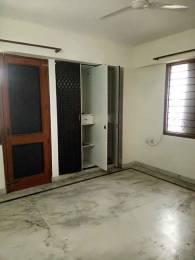 1150 sqft, 2 bhk Apartment in Builder Epdp society dwarka Sector 4 Dwarka, Delhi at Rs. 1.0500 Cr