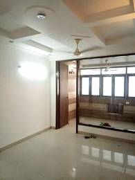 2548 sqft, 4 bhk Apartment in Builder Project Sector 12 Dwarka, Delhi at Rs. 34000