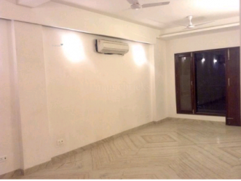 1852 sqft, 3 bhk BuilderFloor in Builder Project Sector 3 Dwarka, Delhi at Rs. 25000