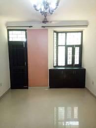 1205 sqft, 2 bhk Apartment in DDA Vijayee Veer Awas Sector 18A Dwarka, Delhi at Rs. 1.1000 Cr