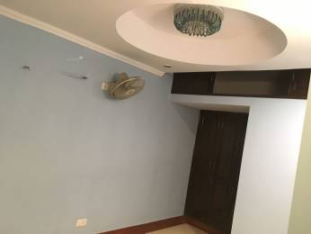 1752 sqft, 3 bhk Apartment in Builder Project Dwarka New Delhi 110075, Delhi at Rs. 28000