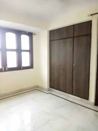 1150 sqft, 2 bhk Apartment in Builder Project Sector 11 Dwarka Pocket 2, Delhi at Rs. 87.0000 Lacs