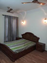 1250 sqft, 2 bhk Apartment in Builder Project dwarka sector 12, Delhi at Rs. 27000