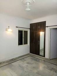 1658 sqft, 3 bhk Apartment in JP Beverly Park CGHS Sector 22 Dwarka, Delhi at Rs. 34000
