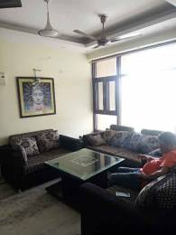 1658 sqft, 3 bhk Apartment in Builder Project Sector 23 Dwarka, Delhi at Rs. 35000