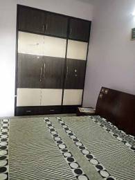 1205 sqft, 2 bhk Apartment in Builder Project Sector 6 Dwarka, Delhi at Rs. 25000