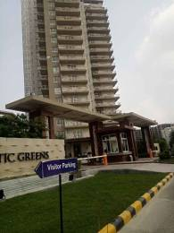 2950 sqft, 4 bhk Apartment in Puri Diplomatic Greens Sector 110A, Gurgaon at Rs. 29000