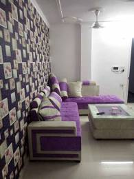 1150 sqft, 2 bhk BuilderFloor in Builder Project Dwarka New Delhi 110075, Delhi at Rs. 22000