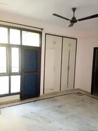 1658 sqft, 3 bhk Apartment in Builder Arjun society Sector 7 Dwarka, Delhi at Rs. 28000