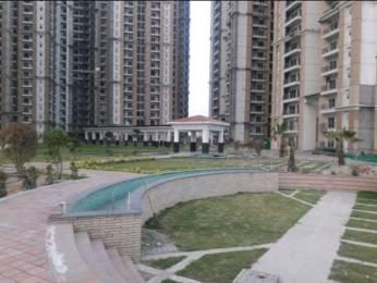 1985 sqft, 3 bhk Apartment in Mahindra Aura Sector 110A, Gurgaon at Rs. 22000