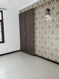 1852 sqft, 3 bhk Apartment in BDI Gulmohar Apartments Sector 11 Dwarka, Delhi at Rs. 30000