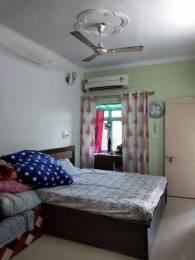 1005 sqft, 2 bhk Apartment in Builder gangotri apartment Sector 12 Dwarka, Delhi at Rs. 18000