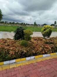 1100 sqft, Plot in Builder Project aurbindo hospital ujjain road, Indore at Rs. 13.7500 Lacs