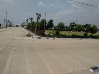 7000 sqft, Plot in Builder Medical hub Super Corridor Road, Indore at Rs. 1.0150 Cr