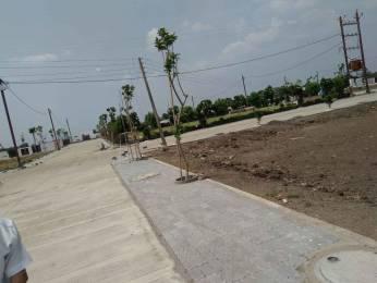 1000 sqft, Plot in JRPL Estate Developers Garden City palakhedi, Indore at Rs. 12.5000 Lacs