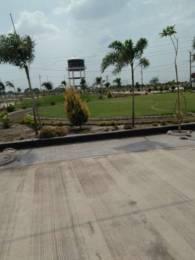 7000 sqft, Plot in Builder Medical hub Super Corridor, Indore at Rs. 1.0150 Cr