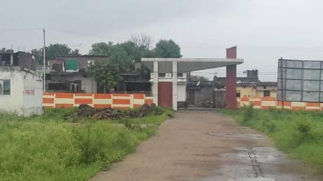 1000 sqft, Plot in Builder Sanskar City Super Corridor, Indore at Rs. 8.0000 Lacs