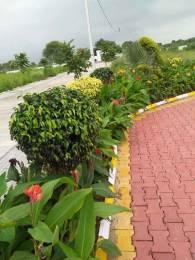 1000 sqft, Plot in Builder Orchid Park Super Corridor Township, Indore at Rs. 8.2500 Lacs