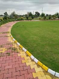 800 sqft, Plot in Space Sanskruti Corridor Chhota Bangarda, Indore at Rs. 16.8000 Lacs
