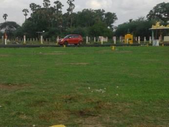 750 sqft, Plot in Builder value nagar Maraimalai Nagar Maraimalai Nagar, Chennai at Rs. 5.6250 Lacs