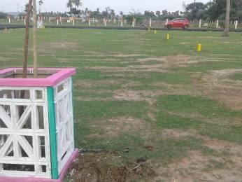 1500 sqft, Plot in Builder value nagar marai malai nagar Maraimalai Nagar, Chennai at Rs. 11.2500 Lacs