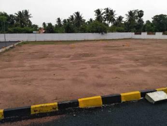 1250 sqft, Plot in Builder sri pragalath nagar Kayarambedu, Chennai at Rs. 15.6250 Lacs