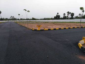 1250 sqft, Plot in Builder sri pragalath nagar Kalvoy, Chennai at Rs. 15.6250 Lacs