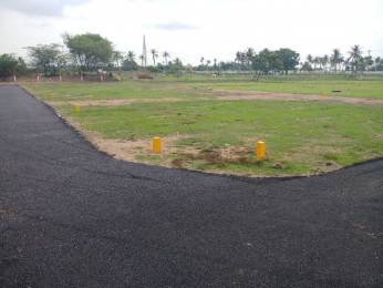 1500 sqft, Plot in Builder Value Nagar karunilam Maraimalai Nagar, Chennai at Rs. 12.0000 Lacs