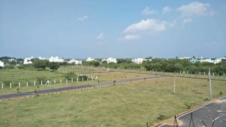 700 sqft, Plot in Builder value realitty sambantham garden Tiruvallur, Chennai at Rs. 18.1930 Lacs