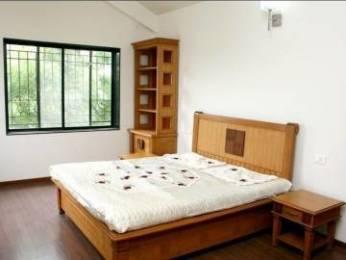 1400 sqft, 2 bhk Apartment in Paranjape La Cresta Sopan Baug, Pune at Rs. 1.4000 Cr