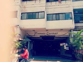 575 sqft, 1 bhk Apartment in Kumar Corner Camp, Pune at Rs. 57.0000 Lacs