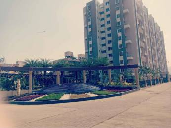 925 sqft, 2 bhk Apartment in Dynamic Oasis Undri, Pune at Rs. 50.0000 Lacs