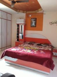 1350 sqft, 2 bhk Apartment in Builder Project Sasane Nagar, Pune at Rs. 50.0000 Lacs