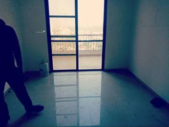 1200 sqft, 2 bhk Apartment in Naren Naren Hills Wanowrie, Pune at Rs. 19000