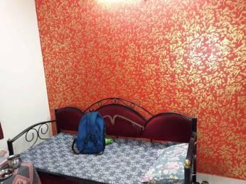 530 sqft, 1 bhk Apartment in Builder Spring Glory Apartment Dattanagar, Pune at Rs. 15000