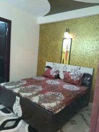 950 sqft, 2 bhk Apartment in Builder ambuj city Ghaziabad, Ghaziabad at Rs. 24.5000 Lacs