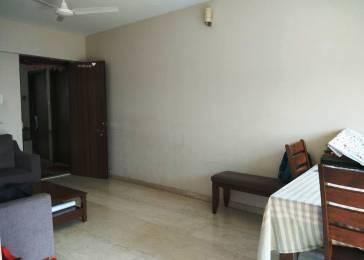 1020 sqft, 2 bhk Apartment in AP Panchavati B Powai, Mumbai at Rs. 1.8200 Cr