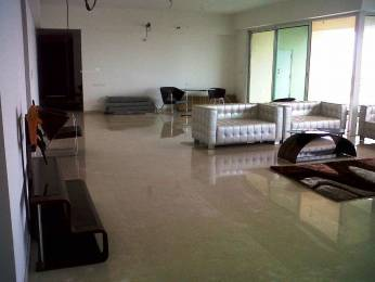 4235 sqft, 5 bhk Apartment in Hiranandani Builders Gardens Richmond Tower Powai, Mumbai at Rs. 19.0000 Cr