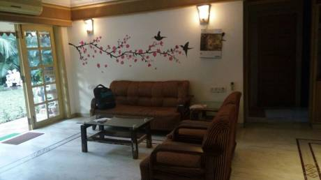 2000 sqft, 3 bhk Villa in Builder Project Marol Millitary Road, Mumbai at Rs. 1.4000 Lacs