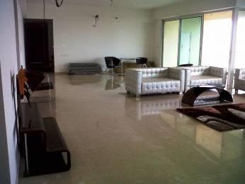 4235 sqft, 5 bhk Apartment in Hiranandani Builders Gardens Richmond Tower Powai, Mumbai at Rs. 19.5000 Cr