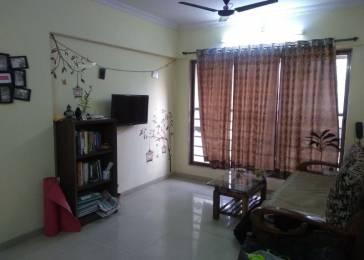 651 sqft, 1 bhk Apartment in Damji Shamji Shah Mahavir Classik Powai, Mumbai at Rs. 1.3200 Cr