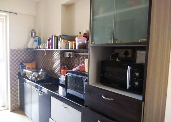 1000 sqft, 2 bhk Apartment in AP Panchavati B Powai, Mumbai at Rs. 1.8000 Cr